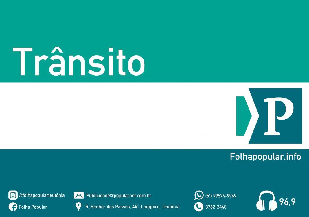 Artes Transito